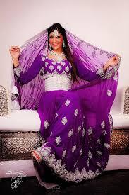 mariage religieux musulman de mariage religieux musulman