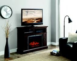 Fireplace Tv Stand Menards by Whalen 48