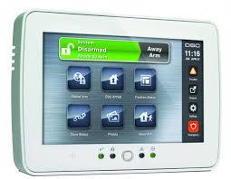 alarm monitoring services security alarm system toledo ohio