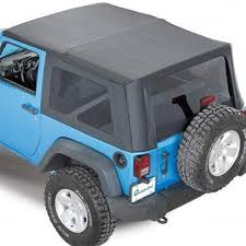 jeep wrangler top jeep wrangler tops quadratec