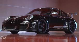 porsche gt3 997 for sale 911 r what porsche 997 gt3 rs 4 0 sells for a staggering 748 000