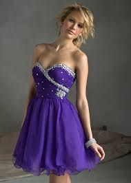 best places to buy homecoming dresses which homecoming dress should you wear playbuzz