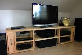 hifi regal tv und hifi mobel fantastisch hifi regal archive 31539 haus ideen