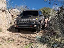 2014 jeep cherokee tires jeep cherokee 2014 pictures information u0026 specs