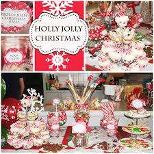 christmas candy buffet ideas me the way to display a candy buffet image