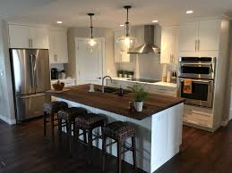 caribou next generation wood countertops certified food safe next generation wood countertops amongst many other benefits