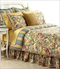 affordable linen sheets bedspreads and comforters full size of affordable linen sheets