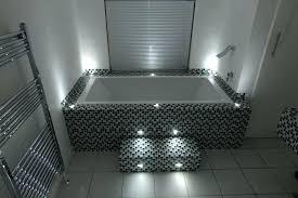 Led Lights For Bathrooms - lovely led bathroom lights u2013 elpro me