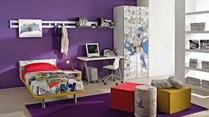 chambre couleur aubergine quelles couleurs pour les murs d une chambre de garçon