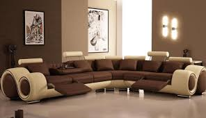 Sofa Stores Near Me by Gratifying Impression Protect Set Living Room Furniture Cool Clean