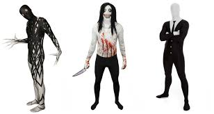 lawyer halloween costumes creepypasta biweekly bonanza special u2013 blog