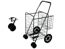 Ideas For Laundry Carts On Wheels Design Vintage Laundry Cart On Wheels Adca22 Org
