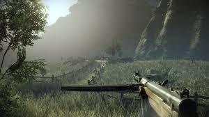 Battlefield Bad Company 2 Battlefield Bad Company 2 Repack Corepack Gajekompi