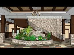 tudor manor abugov kaspar calgary interior design