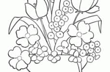 printing coloring pages cecilymae
