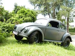volkswagen beetle 1930 公司收藏