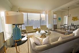 Nyc 2 Bedroom Suite Hotel The Carlyle A Rosewood Hotel Updated 2017 Prices U0026 Reviews New