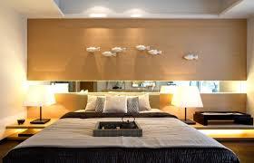 Schlafzimmer 13 Qm Einrichten Ideen Fur Einrichtung Entspanntes Ambiente Schlafzimmer Ideen Fur