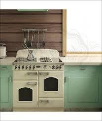 viking kitchen appliances kitchen coloured kitchen appliances viking kitchen appliances
