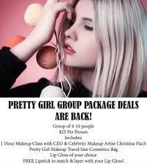 free makeup classes flach makeup classes pretty girl makeup