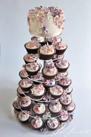 hochzeitstorte hanau die besten 25 hochzeitstorte cupcakes ideen auf