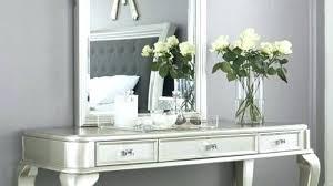 makeup vanity ideas for bedroom vanity ideas for bedroom freeshare site