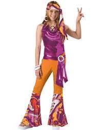 Mardi Gras Halloween Costume Latest Teen Halloween Costumes Fast Shipping