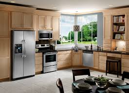 cheapest kitchen appliances oven and cooktop package stainless steel appliance package deals