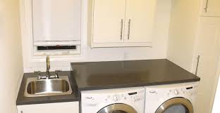 Laundry Sink Cabinet Home Depot Sink Laundry Utility Sink Cabinet Important Costco Utility Sink