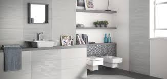 salle de bain romantique photos collection pour la salles de bain