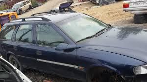 opel cyprus x20dth variklis opel vectra 1998 2 0l 400eur eis00053254