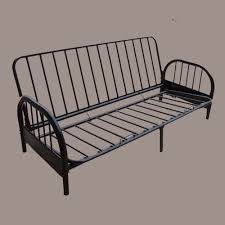 Collapsible Bed Frame Folding Bed With Wooden Slats Folding Bed With Wooden Slats