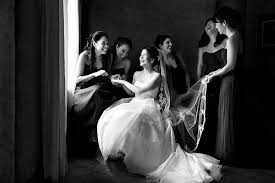 Wedding Photographs The Best Wedding Photographer Portfolios For Inspiration