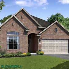 canadian house plans rosewood plan chesmar homes houston