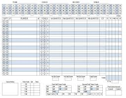 basketball scorebook with shot charts apps for dropbox