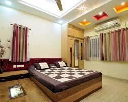 lighting master bedroom lighting consistency lighting u201a shining