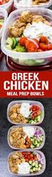148 best 1 2 3 clean eating images on pinterest food healthy