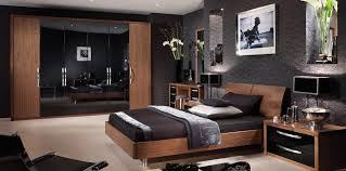black gloss bedroom design video and photos madlonsbigbear com