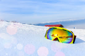 compare prices on nose goggles top 10 best ski goggles of 2018 u2022 the adventure junkies