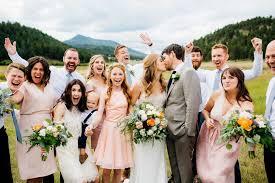 wedding photographer denver wedding photographer mallory munson