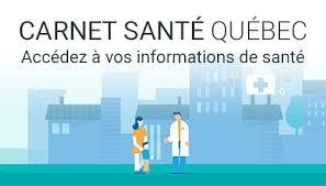bureau carte assurance maladie régie de l assurance maladie du québec accueil ramq