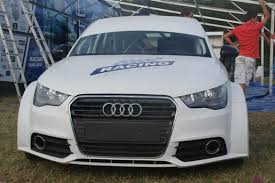 audi a1 wrc audi motorsport gallery audi a1 rallycross from team