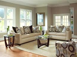 grand living room table ikea u2013 kleer flo com