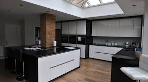 about us olney kitchens