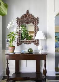 best 25 foyer mirror ideas on pinterest entryway with mirror