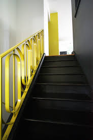 Baby Gate Stairs Banister Fantastic Baby Gate For Stairs With Banister Decorating Ideas