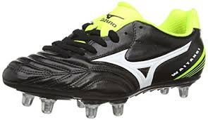 s rugby boots uk shoes rugby boots find mizuno products at wunderstore