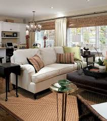 Best Design Candice Olson Images On Pinterest Architecture - Divine design living rooms