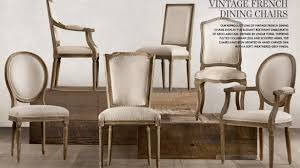 Arm Chair Sale Design Ideas Interesting Dining Room Arm Chairs Sale 35 On Ideas Amazing Chair