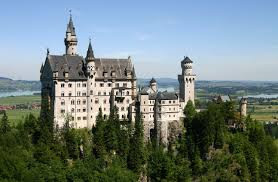 How Much Does It Cost To Build A Small Guest House Castle Wikipedia